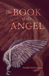 book of the angel