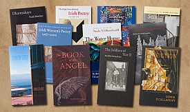 Images of Books Published by the Press
