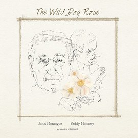 """The Wild Dog Rose"" – A Collaboration of Arts Nearly Fifty Years in the Making"