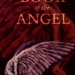 McGuckian | The Book of the Angel paperback
