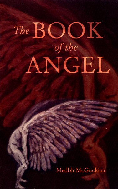 The Book of the Angel
