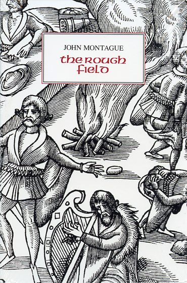 Montague | The Rough Field sixth edition