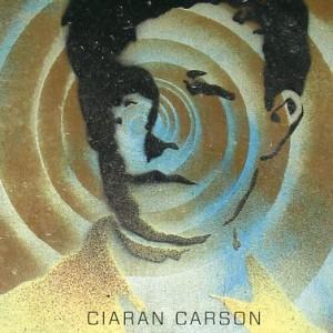 Carsonin the light of