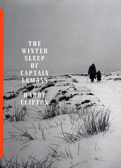 Clifton | The Winter Sleep of Captain Lemass