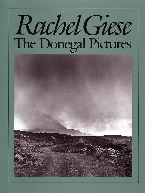 Giese | The Donegal Pictures