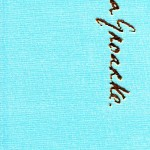 Groarke | Flight and Earlier Poems cloth