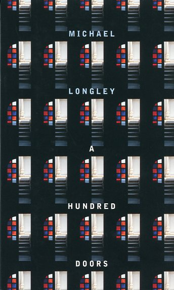 Longley | A Hundred Doors