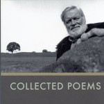 Collected Poems by Michael Longley