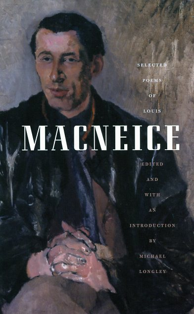 MacNeice | Selected Poems