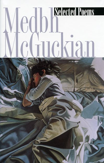 McGuckian | Selected Poems
