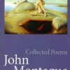 Montague | Collected Poems paperback