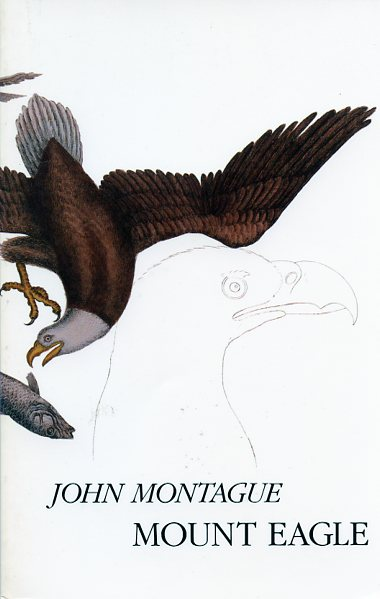 Montague | Mount Eagle