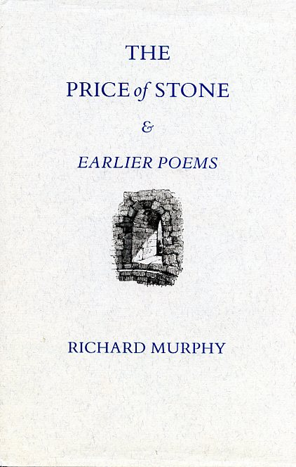 Murphy | The Price of Stone and Earlier Poems