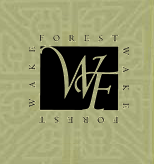 Wake Forest University Press