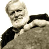 Music as Muse: The Importance of Jazz for Michael Longley