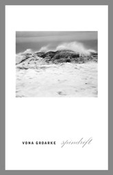 A Lil' Bit of Lit. Crit.: The Vocal Landscapes of Vona Groarke