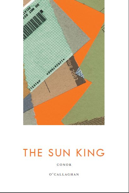 O'Callaghan | The Sun King