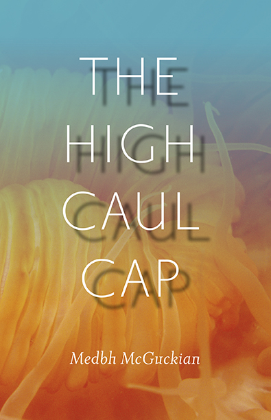 McGuckian | The High Caul Cap