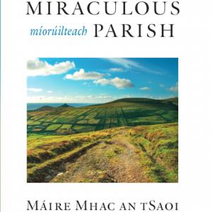 miraculous parish