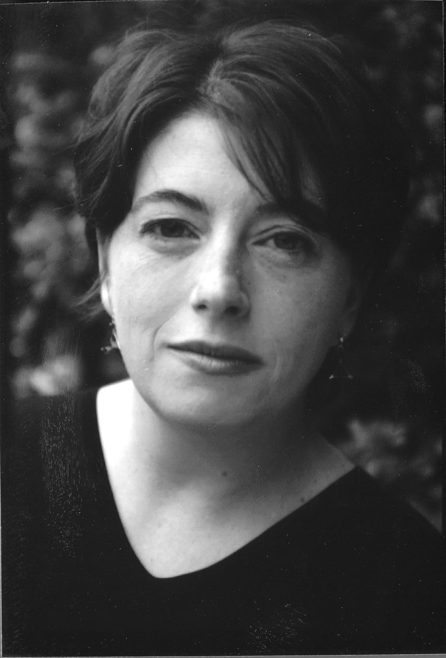 "Poem of the Week — ""Away"" by Vona Groarke"