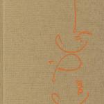O'Callaghan | Fiction cloth
