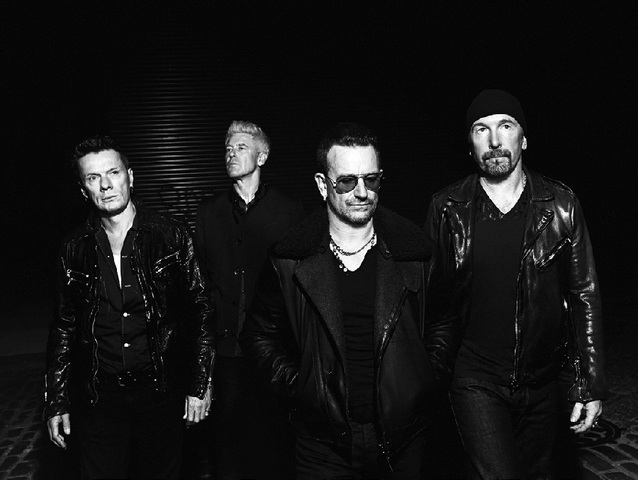 The Lowdown on the U2 Controversy