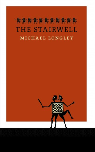 Longley Stairwell Cover