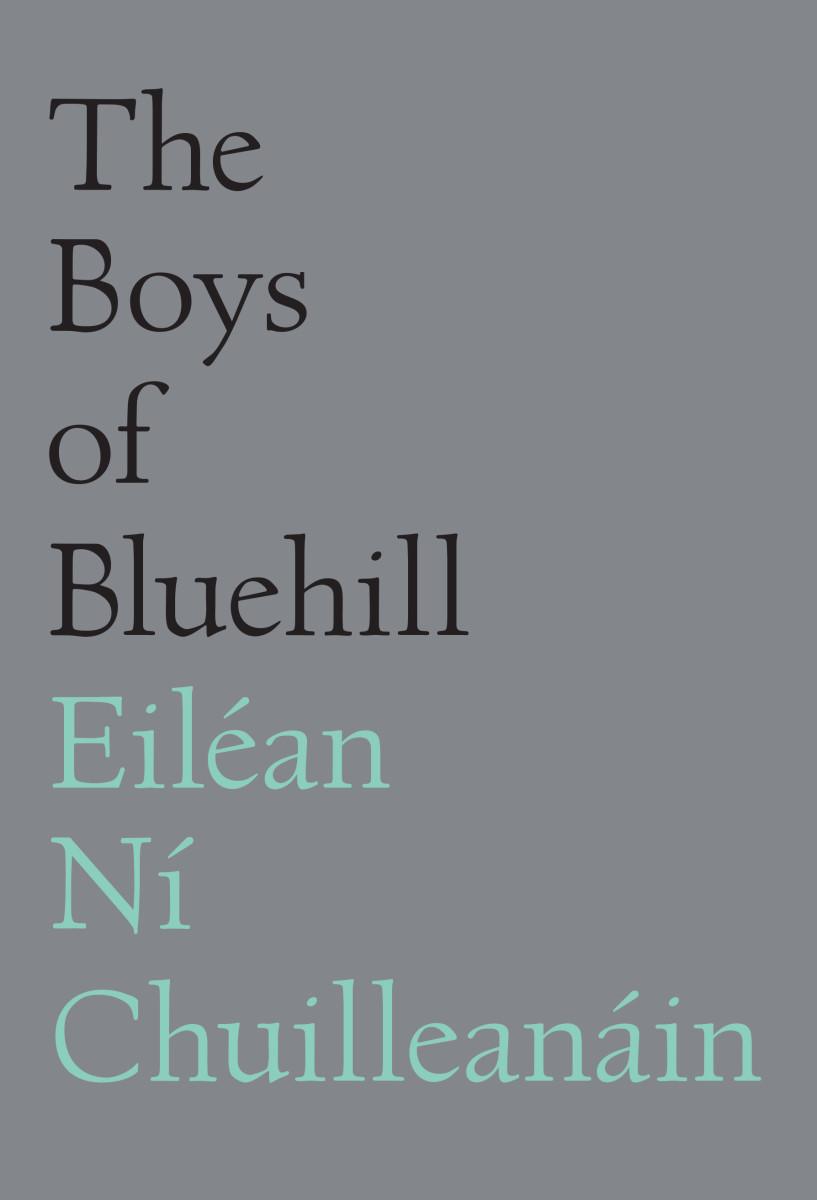 Ní Chuilleanáin | The Boys of Bluehill