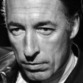 Louis MacNeice Poetry Evening
