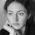"Poem of the Week: ""Augury"" by Caitríona O'Reilly"