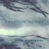 Montague | Drunken Sailor paper