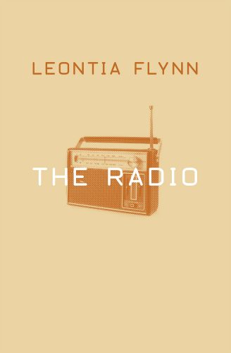 The Radio book cover