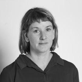 Leontia Flynn