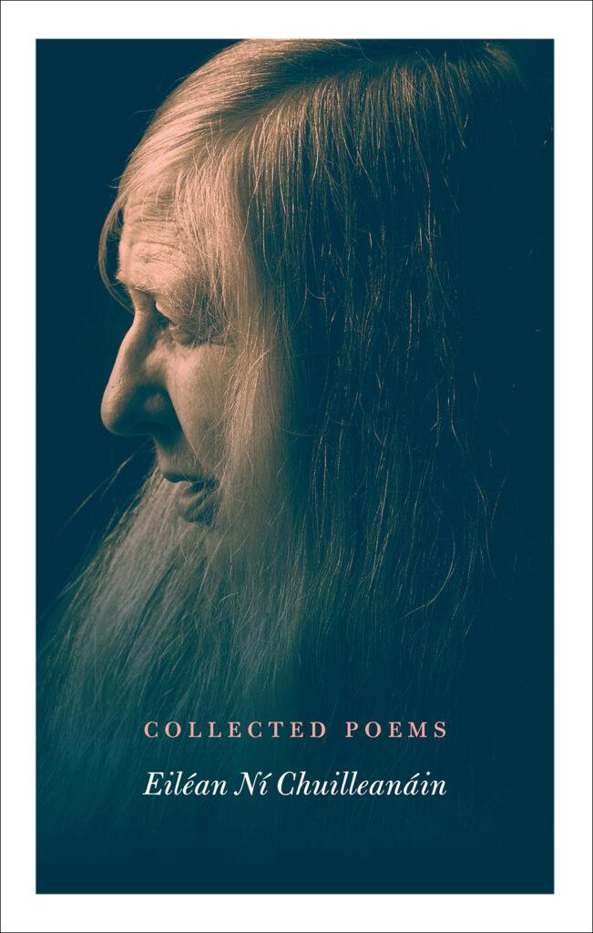 Collected Poems | Eiléan Ní Chuilleanáin